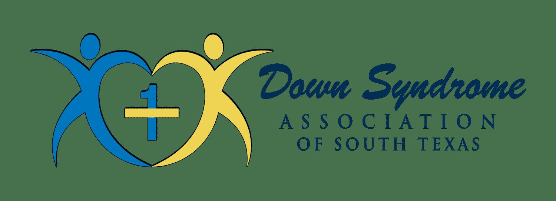 DSASTX horizontal logo