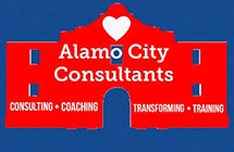 Alamo City Consultants logo
